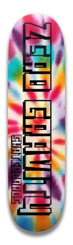 Park Skateboard 7.5 x 31.370 #198809