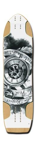WIM Longboard #198880