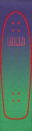 Custom skateboard griptape #198969
