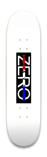 Park Skateboard 8.25 x 32.463 #199029