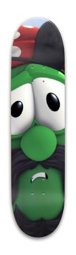 Park Skateboard 7.88 x 31.495 #199578