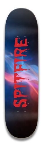 SKATE Park Skateboard 7.5 x 31.370