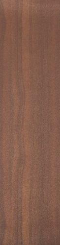 Custom longboard griptape #200153