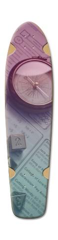 Beebop v2 Complete #200167
