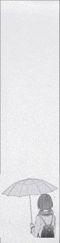 Custom skateboard griptape #200394