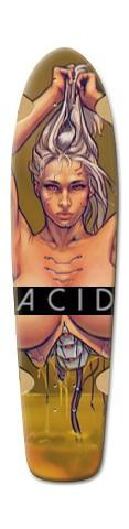 ACID Beebop v2