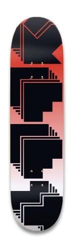 Park Skateboard 8.25 x 32.463 #207631
