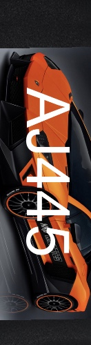 Custom Skateboard Griptape 9x34 in. #209613