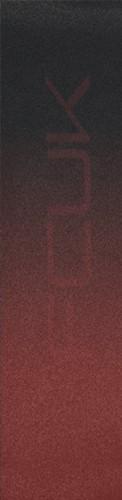 Custom longboard griptape #209900