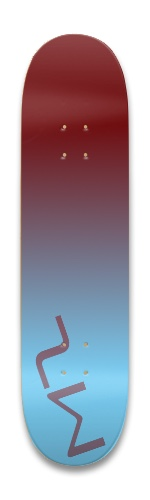 Park Skateboard 8.25 x 32.463 #211588