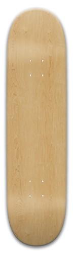 Park Skateboard 8 x 31.775 #211724