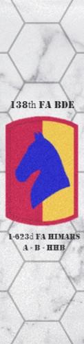 Custom longboard griptape #211903