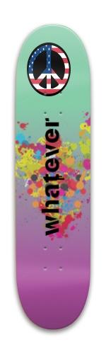 Park Skateboard 7.88 x 31.495 #212054