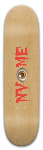 Park Skateboard 8 x 31.775 #213093