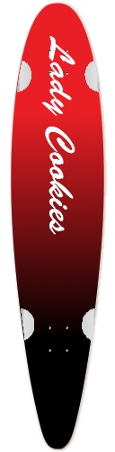 Classic Pintail 42 #213366