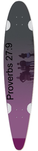 Classic Pintail 42 #213613