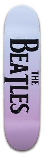 Park Skateboard 8 x 31.775 #213671