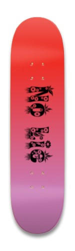 Park Skateboard 8.25 x 32.463 #214396