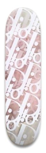 Park Skateboard 8.5 x 32.463 #216366