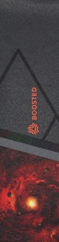 Custom longboard griptape #216897