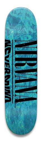 Park Skateboard 8.5 x 32.463 #217326