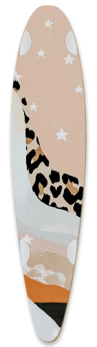 Classic Pintail 37 #217460