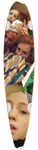 Classic Pintail 42 #217782