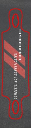 Custom skateboard griptape #224184