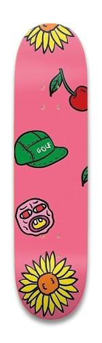 Park Skateboard 8.25 x 32.463 #224571