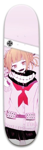 Park Skateboard 8 x 31.775 #225887