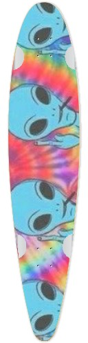 Classic Pintail 42 #225914