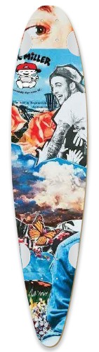 Classic Pintail 37 #225935