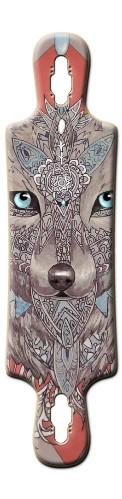 wolf B52