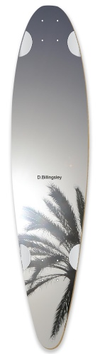 Classic Pintail 37 #229747