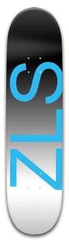 Park Skateboard 8 x 31.775 #229750