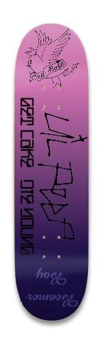 Park Skateboard 8.25 x 32.463 #229812