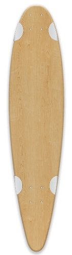 Classic Pintail 37 #230041