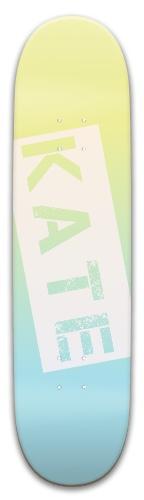 Park Skateboard 8 x 31.775 #230184