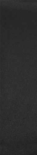 Custom longboard griptape #230348