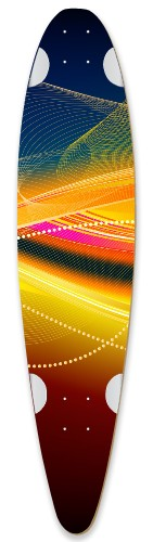 Classic Pintail 37 #230364