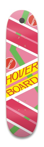 Park Skateboard 8.25 x 32.463 #230461