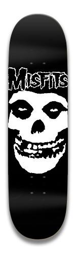 Park Skateboard 7.5 x 31.370 #231283