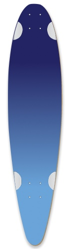 Classic Pintail 37 #231344