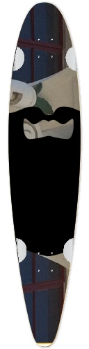 Classic Pintail 42 #231355