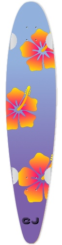 Classic Pintail 42 #233476