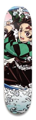 Park Skateboard 8.5 x 32.463 #233499