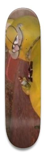 Park Skateboard 8.5 x 32.463 #235023