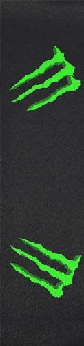 Custom longboard griptape #235096