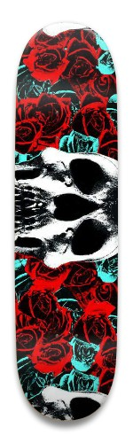 Park Skateboard 8.5 x 32.463 #235405