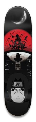 Park Skateboard 8.5 x 32.463 #235820